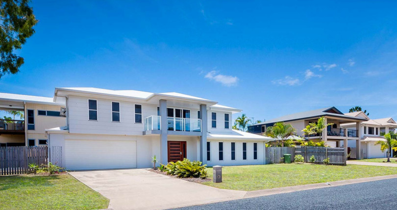 Mackay Real Estate Property For Sale